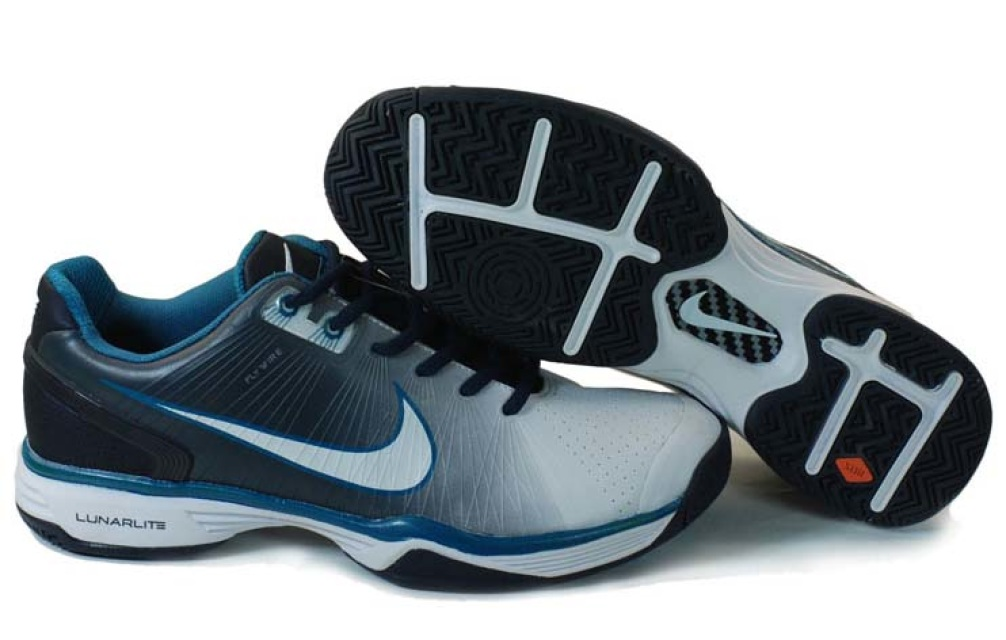 Nike Tennis Shoes Australian Open